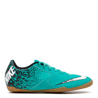 65e595b1 Мужские бампы Nike Bombax IC 826485 310