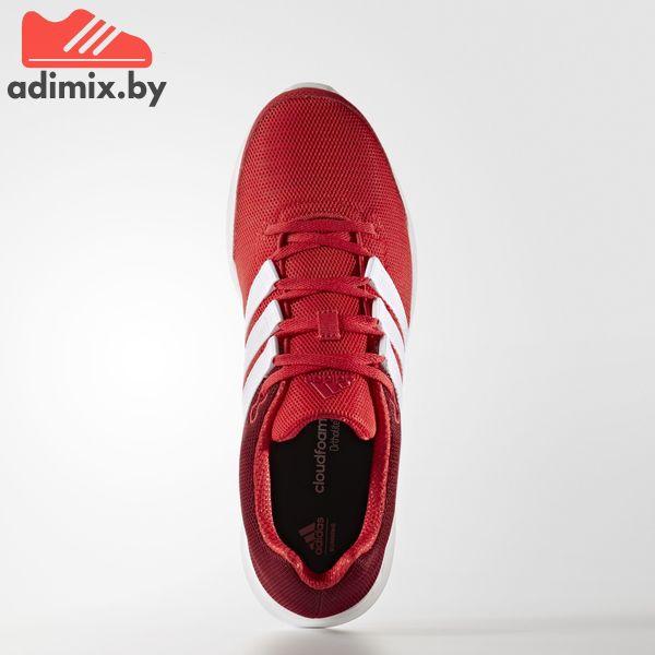 Мужские кроссовки Adidas Lite Runner M aq5820 09c9fb04e39
