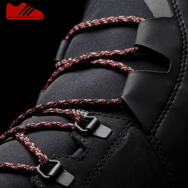 cc1dd68a4c798a Мужские ботинки Adidas Climawarm Winterpitch Mid Climaproof AQ6571