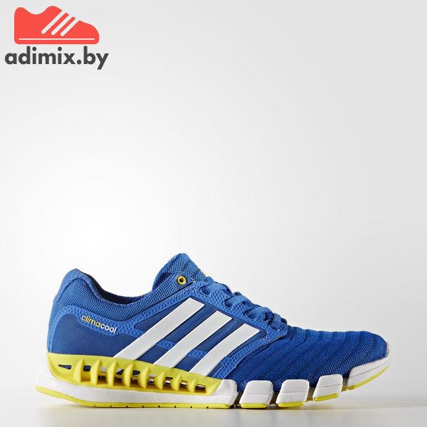d8125e40 Мужские кроссовки Adidas Climacool Revolution M BB1843