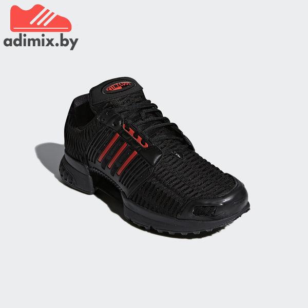 the latest 8e927 2860e Мужские кроссовки Adidas Climacool 1.0 CQ2138