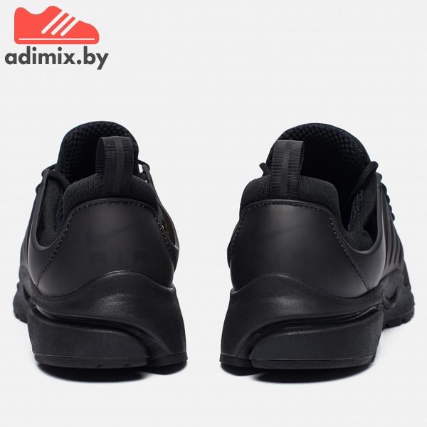 77ca9188 Мужские кроссовки Nike Air Presto Essential 848187 011
