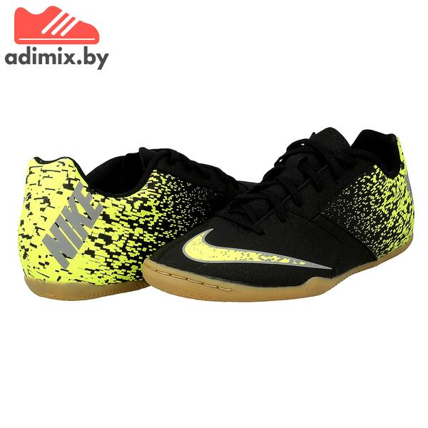 a4a674ac Мужские бампы Nike Bombax IC 826485 007